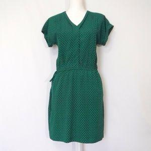 Banana Republic Mini Dress Size XS